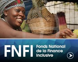 fnfi - Togo