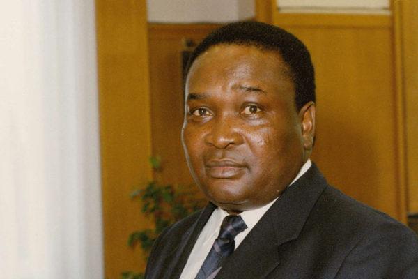 125 600x400 - Gérard Akueson: le showbiz togolais et africain a son monument!