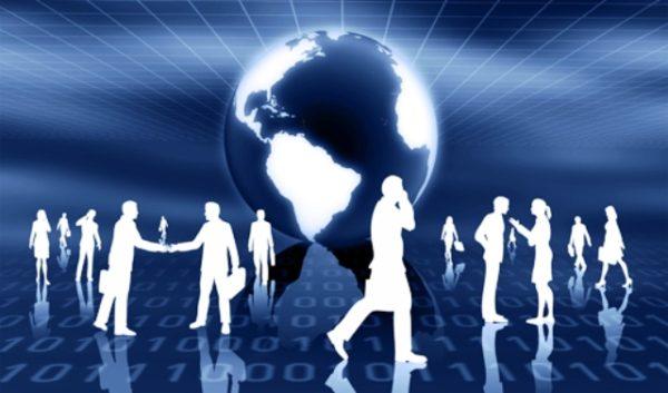 Doing business bon 600x353 - DOING BUSINESS 2016: Le Togo gagne 2 places et se classe 150è