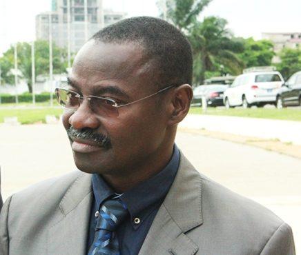 Pr. Moustafa Mijiyawa ministre de la Santé bon 436x370 - Lutte contre le cancer du col de l'utérus: le Togo vaccine ses filles âgées de 10 ans