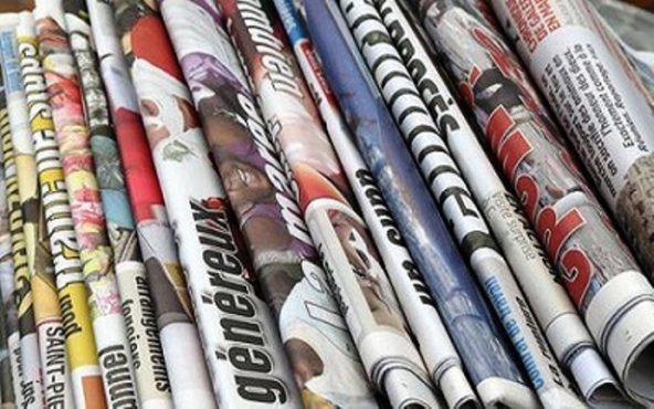 Presse francophone bon 592x370 - Les 44èmes assises de l'Union de la Presse Francophone à Lomé planchent sur le rôle de la femme dans les médias