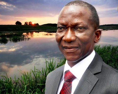 Agadazi 2 bon 464x370 - Politique agricole du Togo à l'horizon 2030:  enjeux et défis