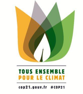 COP 21 bonbon 330x370 - COP21: le Togo témoin de l'événement