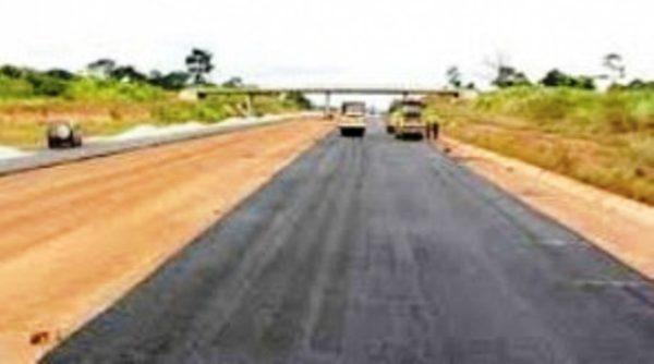 uemoa routes bon 600x334 - Des experts de l'UEMOA réfléchissent à la durabilité de nos routes