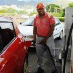 Prix à la pompe bon 150x150 - Augmentation des prix du carburant: une décision difficile mais inévitable!