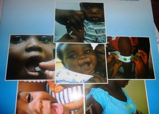 Journées santé bon 559x400 - Togo: reprise imminente des interventions sanitaires de masse
