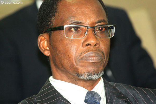 Pius Agbétomey bon - Modernisation de la justice : Bientôt la fin des tracasseries pour obtenir son casier judiciaire