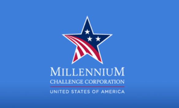 The Millennium Challenge Corporation MCC - MCC : Le Togo n'est pas recalé au COMPACT