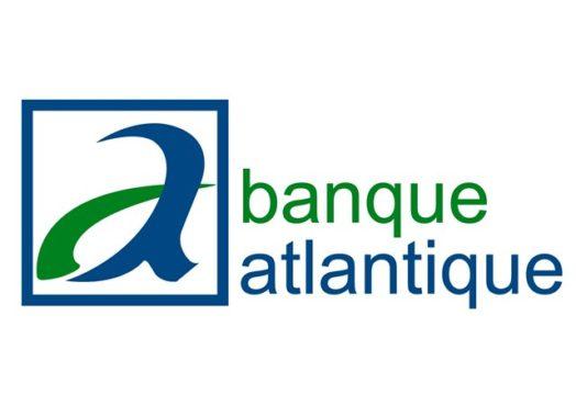Banque Atlantique bon 524x370 - Inédit : La banque Atlantique  lance le premier service de Transfert d'argent  via Guichet Automatique