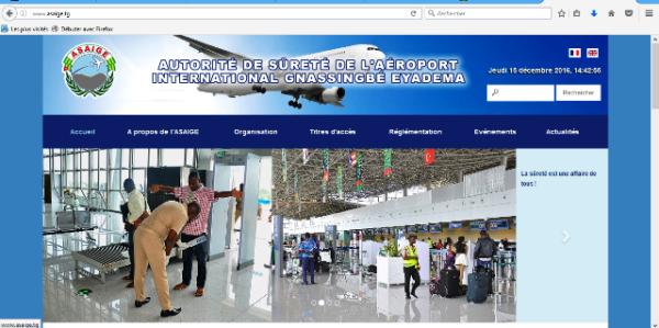 Site web ASAIGE bon 600x299 - L'ASAIGE lance son site web