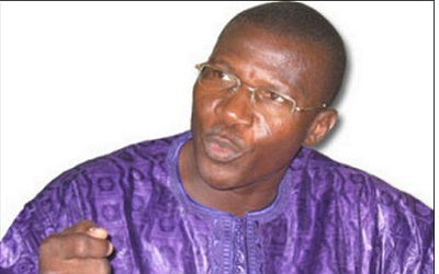 Gnofam 2 - Projet d'autoroute sur le corridor Abidjan-Lagos : 7è réunion du comité de pilotage à Lomé