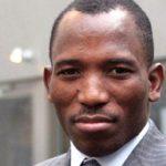 Gilbert Bawara 150x150 - Togo: journée du 03 mai fériée