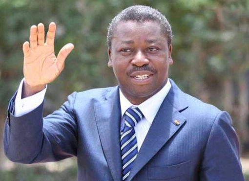 Faure Gnassingbe 510x370 - Togo/ Suppression des frais d'inscription aux examens scolaires et universitaires : Faure Gnassingbé l'a fait!