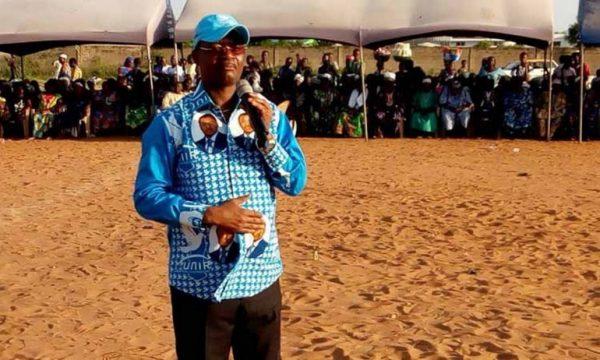 ABOKA KOSSI 600x360 - Réformes politiques : Aboka Kossi  en explique les enjeux à la population d'Agoè