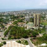 Lomé bon 150x150 - Togo: l'Etat va plafonner les coûts de loyer et du bail