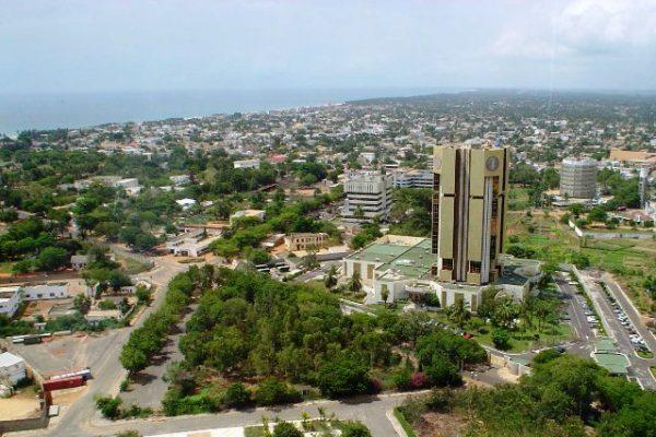 Lomé bon 600x400 - Togo: l'Etat va plafonner les coûts de loyer et du bail