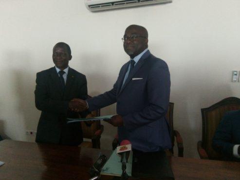 IMG 20180301 095009 493x370 - Agadazi passe le témoin à Gbégbéni