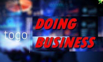 DOING BUSINESS TOGO 350x210 - Entre 2016 et 2020 le Togo est le deuxième meilleur réformateur au monde dans le classement Doing Business