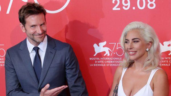 Oscars 600x338 - Oscars 2019, les performances personnelles au cœur de la cérémonie