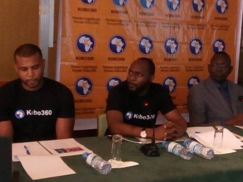 IMG 20190317 WA0013 493x370 - Logistique: Kobo360 s'installe au Togo