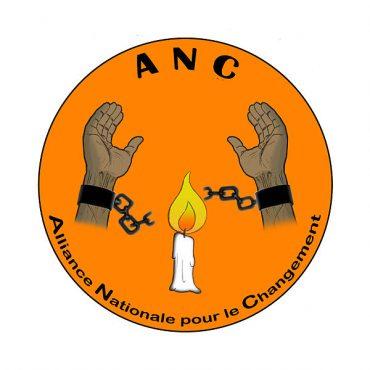 Logo ANC 370x370 - La C14,  une coquille à moitié vide avec le départ de l'ANC