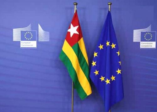 FETUE - Togo: 125 projets retenus lors du FETUE bénéficieront d'une assistance technique