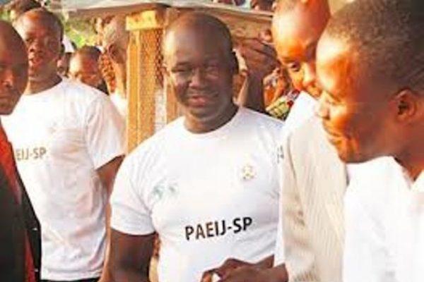 PAEIJ SP bon 600x400 - Togo/ Employabilité des jeunes: le PAEIJ-SPà la rescousse