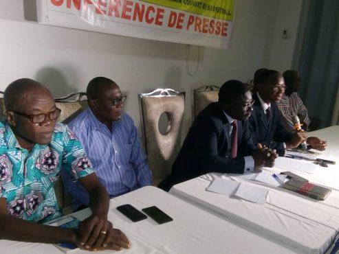 sports boules 493x370 - Sports : le Togo accueille les 7èmes  jeux africains de sports boules (pétanque) du 13 au 16 juin prochain