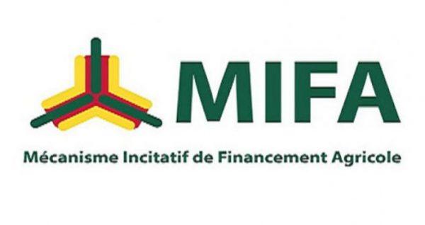 Mifa meilleur 600x318 - Togo