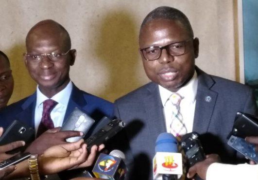 5d7fd7132daec 531x370 - Retraite conjointe des agences du SNU du Togo et du Bénin à Lomé