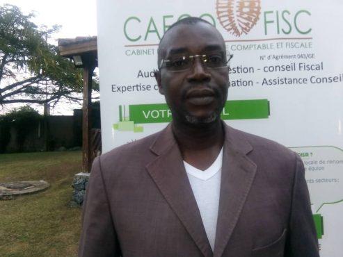 Yakandji Jérôme CAECO FISC 493x370 - Taxe d'habitation : les éclaircissements de CAECO-FISC