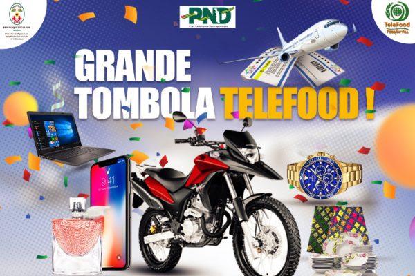 IMG 20191014 WA0081 600x400 - Tombola Téléfood 2019: rendez-vous demain vendredi pour le deuxième tirage