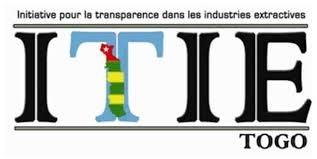 download - Togo: ITIE, fort impact socio-economique sur les populations riveraines, attractivité du secteur minier pour les investisseurs