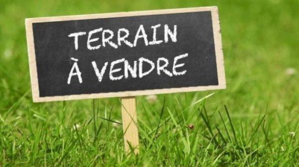 senegal il faut mettre en place une agence nationale sur le foncier selon un expert 910878 600x337 - Togo: foncier, un régime entre droit moderne et droit coutumier