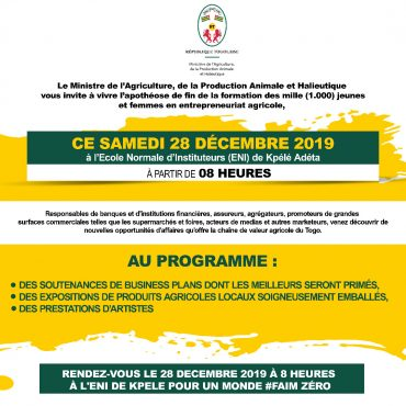 "IMG 20191227 WA0035 370x370 - ""Camp du Futur"": tous à Adéta ce samedi pour l'apothéose"