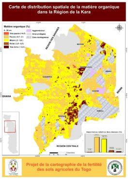 IMG 20200118 WA0042 264x370 - Carte de fertilité des sols agricoles, un des grands thèmes du 12ème FNPT
