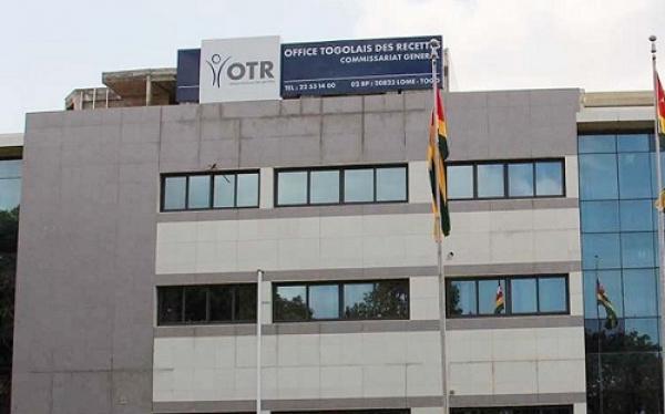 OTR bis - Togo: un environnement fiscal de plus en plus incitatif