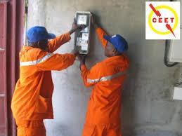 ceet délai moyen raccordement MT - Togo/ La CEET rend gratuit le raccordement à une puissance comprise entre 120 et 150 kVA pour les PME/PMI