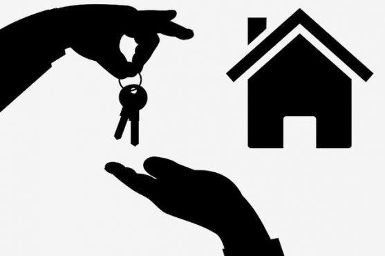transfert de propriété bon 557x370 - Climat des affaires: les nouvelles réformes relatives au transfert de propriété