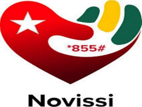 Novissi 493x370 - Togo/ Covid-19: «Novissi» pour la région des Savanes