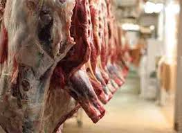 bétail viande 2 - Togo/ Un coup d'accélérateur à la filière bétail-viande