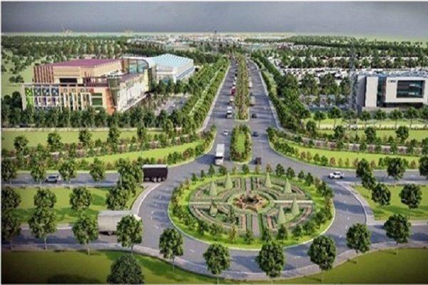 PIA bon bon 600x400 - Togo/ Plateforme industrielle d'Adétikopé: 130 milliards d'investissement, et 35.000 emplois attendus