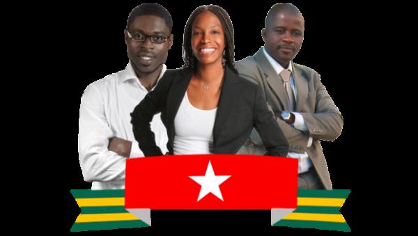 jeunes entrepreneurs 600x339 - Une chance pour les jeunes entrepreneurs togolais!
