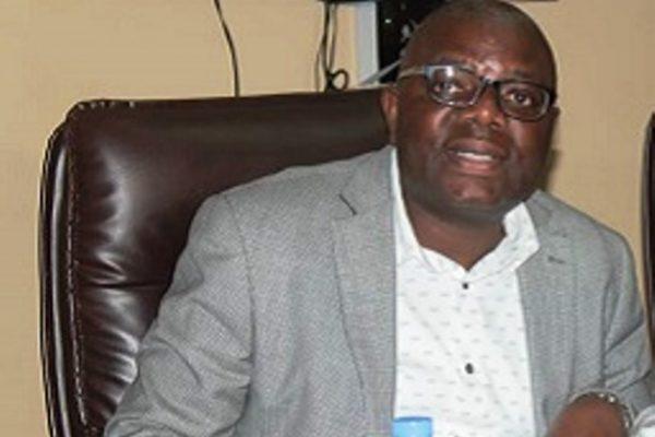Lamadokou bon 600x400 - Togo/ Covid-19 : face aux tenanciers de bars récalcitrants, Lamadokou tape du poing sur la table!
