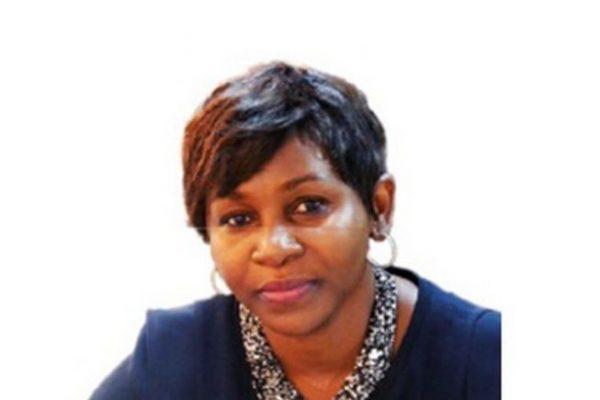 Rose Kayi Mivedor 600x400 - Togo/ Rose Kayi MIVEDOR entre au gouvernement