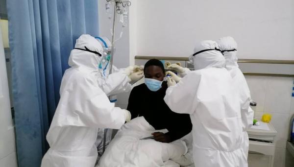 covid 19 - Togo: de nouvelles mesures pour stopper la flambée des cas de Covid-19