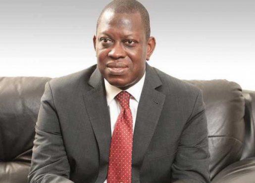 3d06202ca10155905cb09e769040824c L 515x370 - Togo: choisi par Faure Gnassingbé, Kako Nubukpo travaillera comme conseiller économique à l'UEMOA en attendant sa prise de fonction officielle comme commissaire du Togo au sein de l'institution