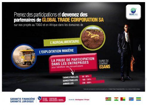 WhatsApp Image 2021 02 26 at 14.40.02 493x370 - Togo