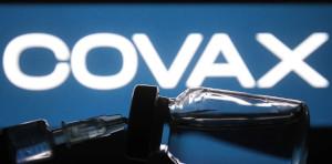 covax - Santé: à la découverte de «Covax», un mécanisme au cœur de la vaccination anti –Covid