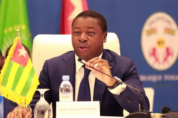 Barometre CIAN 2020 le Togo au 1er rang des meilleurs reformateurs de la CEDEAO 1 600x400 - Baromètre CIAN 2020 : le Togo parmi les meilleurs réformateurs en Afrique de l'Ouest et en Afrique